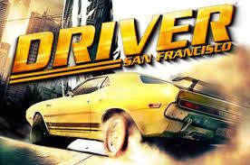 رفع ارور installer ui mode برای بازی Driver San Francisco